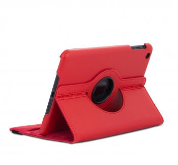 iPad Air Rotating Cover