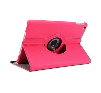iPad Air 2 Rotating Cover