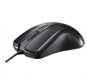 Computer USB Mouse