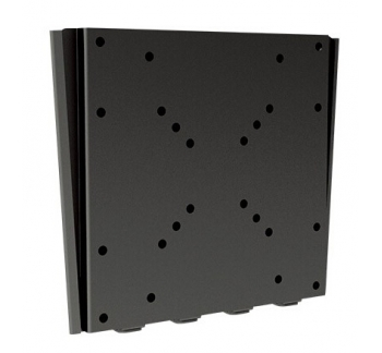 LCD Wall Mount Bracket Vesa 50/75/100/200mm up to 30Kg