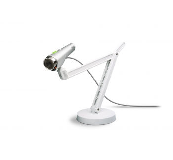 IPEVO P2V USB Document Camera
