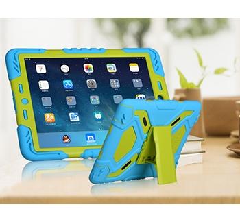 free shipping 03e4c 6eaab iPad Mini 4 Heavy Duty Cases_iPad Mini 4 Accessories_Little Sun