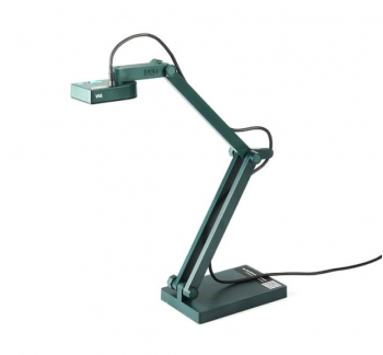 IPEVO Ultra High Definition USB Document Camera